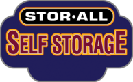 Stor-All Self Storage